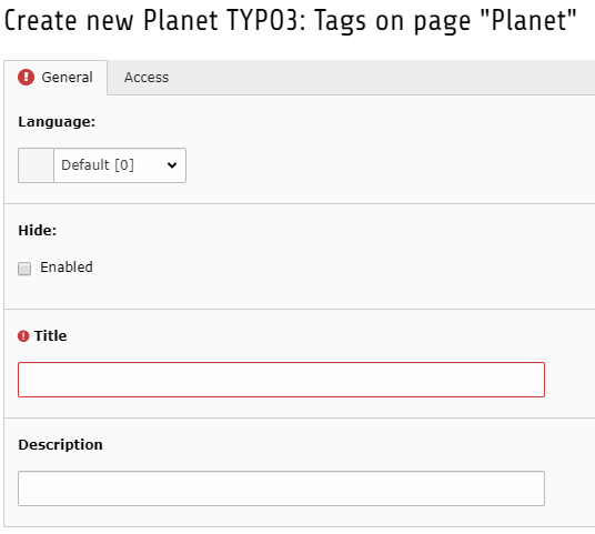 extensions/t3o_planet/Documentation/3.png