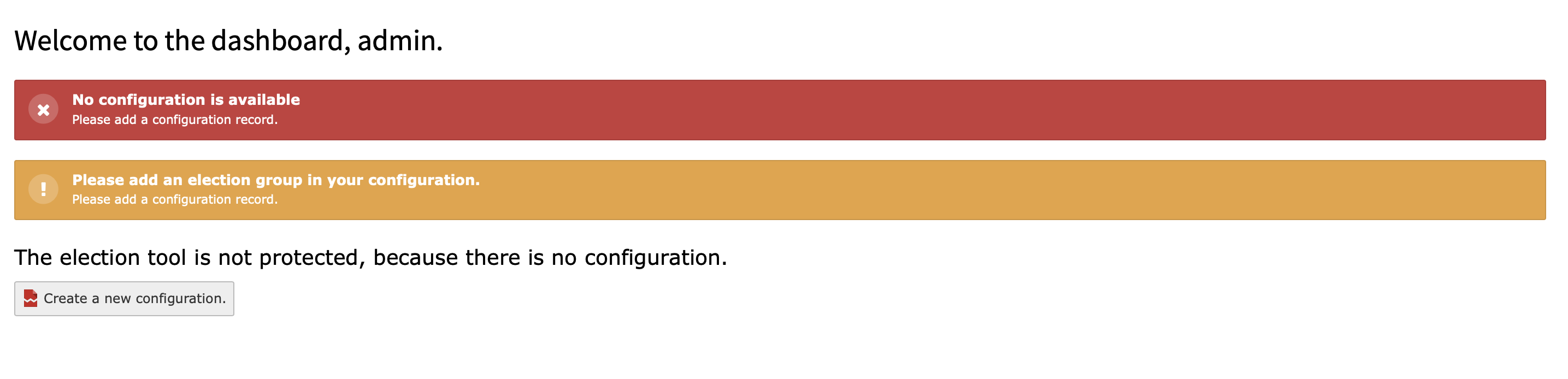 Documentation/Images/AdministratorManual/NewConfiguration.png