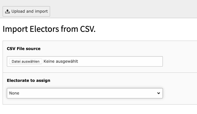 Documentation/Images/UserManual/Import.png